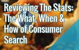 consumer-search.jpg