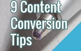 content-conversion.jpg