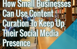 content-curation-smb.jpg