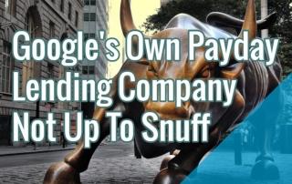 google-payday-company.jpg