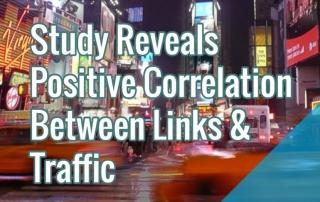 link-ranking-correlation.jpg
