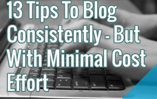 minimal-csot-blogging.jpg