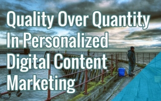 personalized-content-marketing.jpg