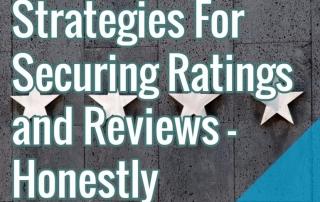 reviews-ratings.jpg