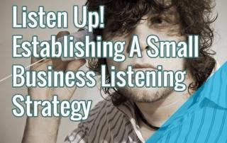 smb-social-listening.jpg