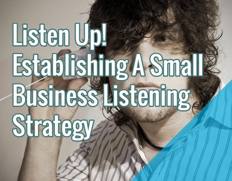 smb-social-listening