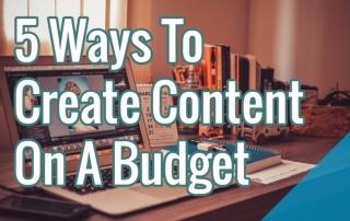 budget-content.jpg