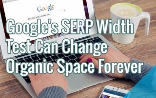 google-serp-width.jpg