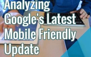 mobile-ranking.jpg