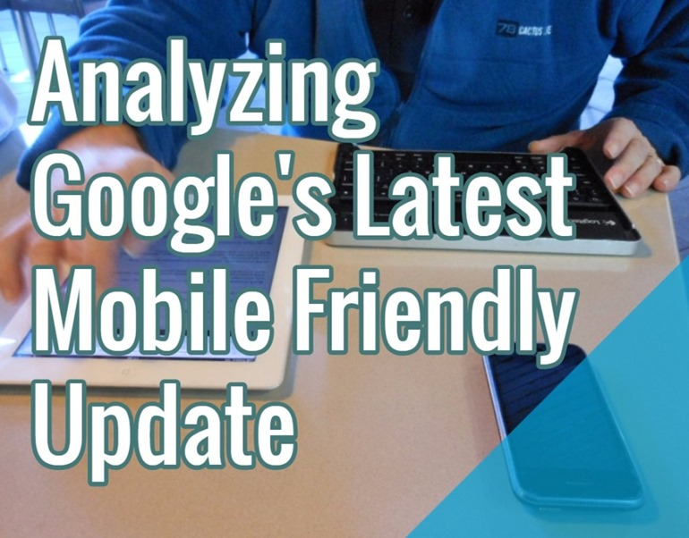 mobile-ranking