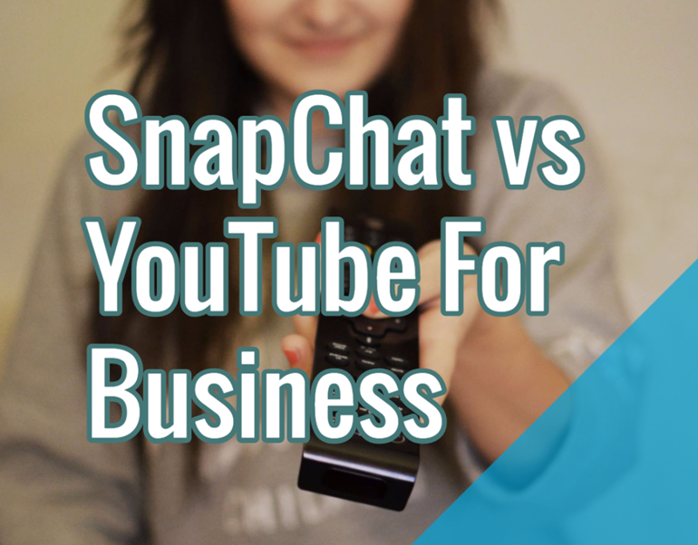 snapchat-or-youtube.png