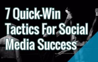 social-media-wins.jpg