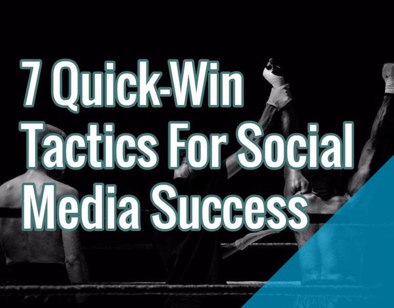 social-media-wins