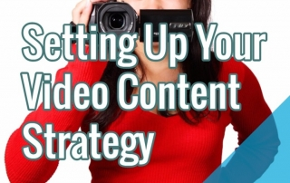 video-content-strategy.jpg