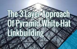 white-hat-linkbuidling-pyramid.jpg