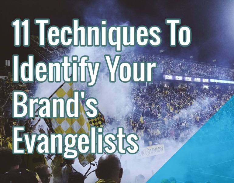 brand-evangelist