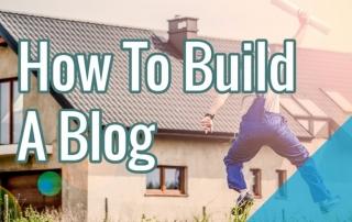 build-blog.jpg