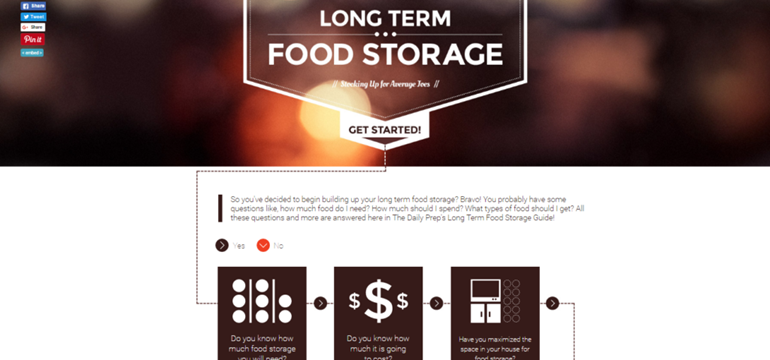 Food-Storage-Snapshot-1024x479