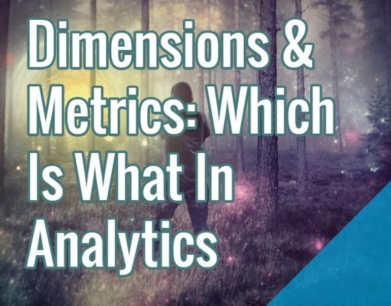 dimensions-metrics-analytics