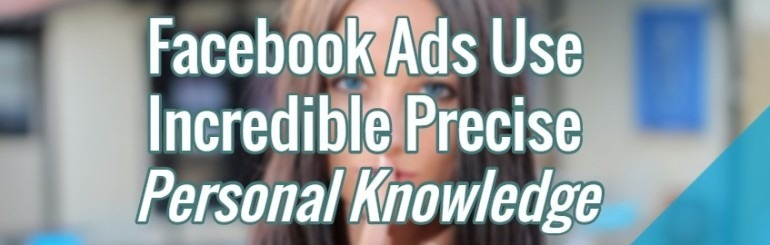 fb-ads-personal