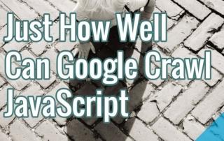 google-crawl-javascript.jpg