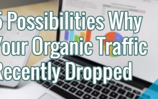 organic-traffic-drop.jpg