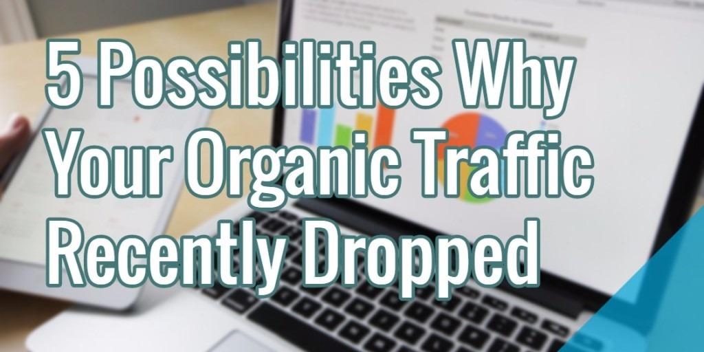 organic-traffic-drop