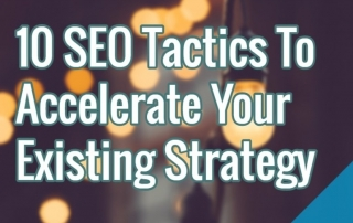 seo-strategy-tactics.jpg