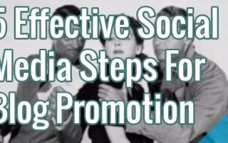 social-blog-promotion.jpg