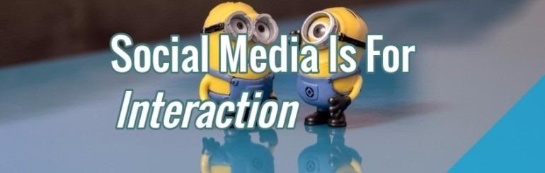 social-interaction