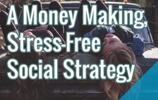 stress-free-social.jpg