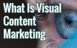 visual-content-marketing.jpg