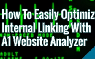 a1-internal-linking.jpg
