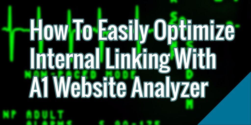 a1-internal-linking