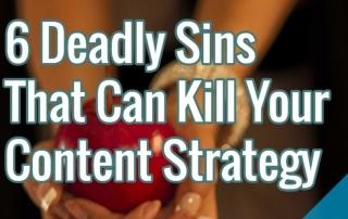 content-sins.jpg
