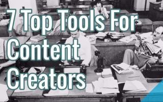 content-tools.jpg