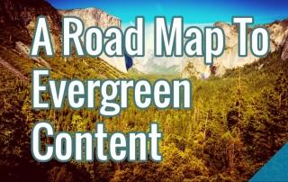 evergreen-content.jpg
