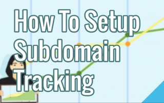 ga-subdomain-tracking.jpg