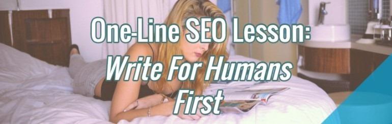 humans-first-seo