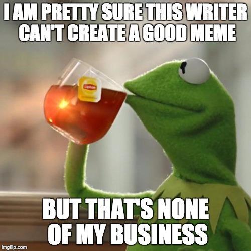 kermit-meme