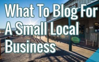 local-business-blog.jpg