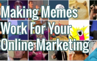 meme-marketing.jpg