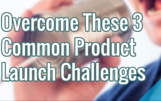 product-launch-challenges.jpg