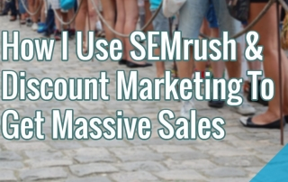semrush-discount-marketing.jpg
