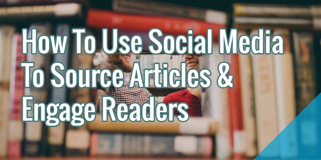 social-source