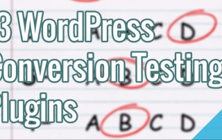 wordpress-conversion-optimization.jpg