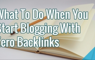 zero-backlinks-blog.jpg