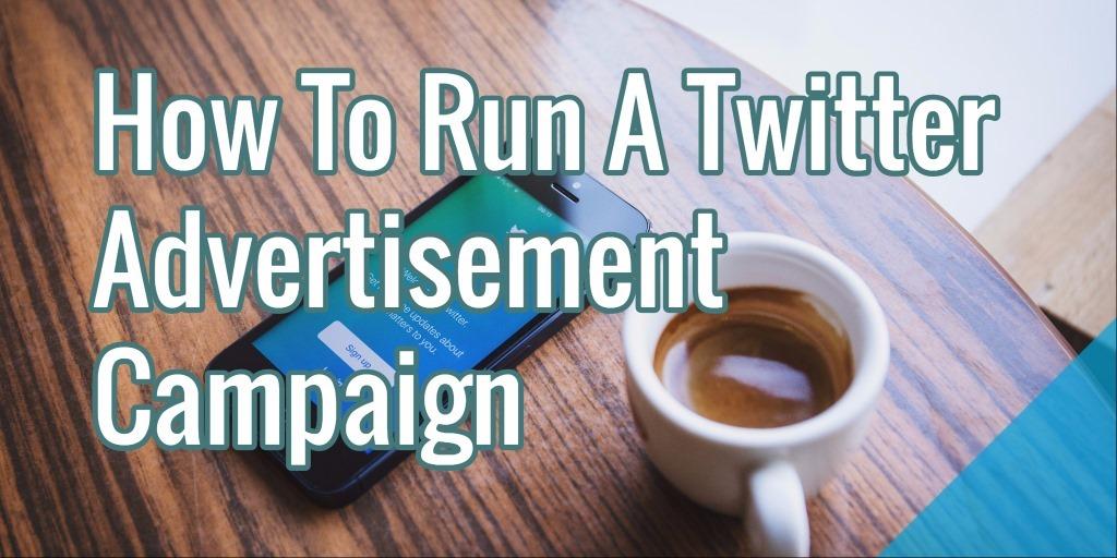 Social Media Marketing Marketing Campaigns Facebook