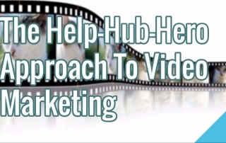 video-marketing-strategy.jpg