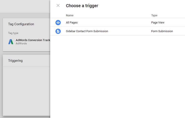 GTM-AdWords-Conv-Trigger